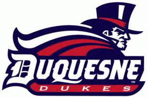 To duke it out with the duquesne dukes the umass basketball report
