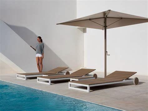 Furniture Design For Kitchen artefacto outdoor gandia blasco