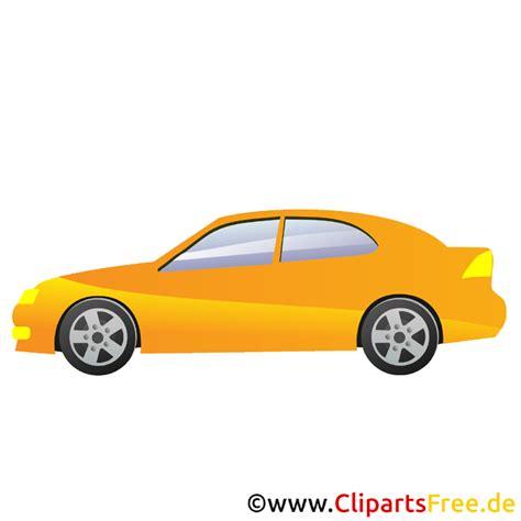 Clipart Auto - auto clipart kostenlos