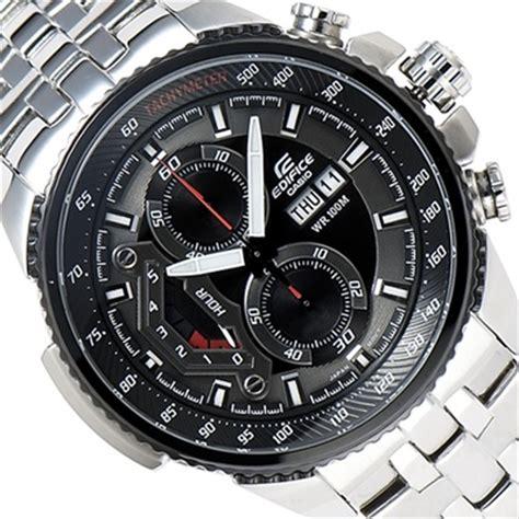 Casio Ef 558d 1av buy casio edifice ef 558d 1av black chronograph
