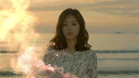 film korea mermaid new drama surplus princess the mermaid