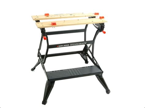 best workmate bench best workmate bench 28 images best price black decker