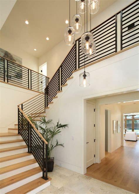 bring wonderful stair lighting magic and spells in the