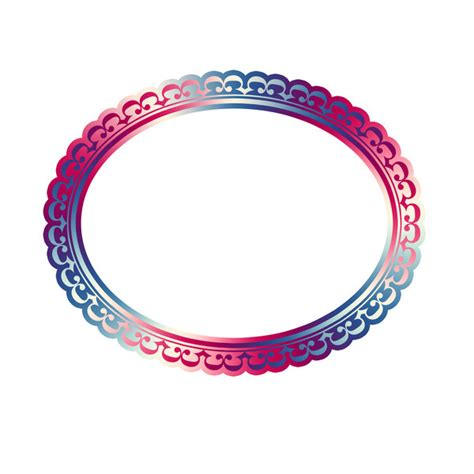 decorative oval border free stock photos rgbstock free stock images