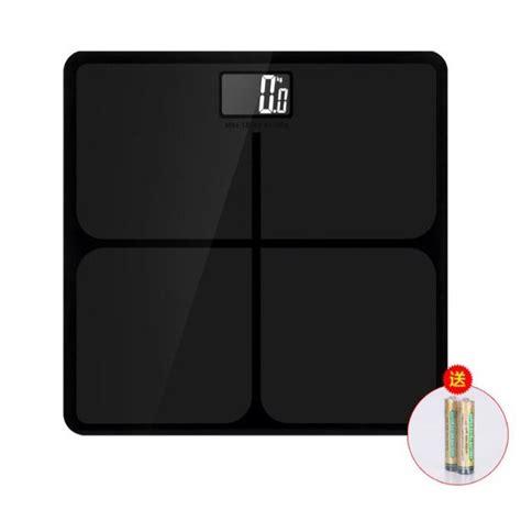 Timbangan Badan Digital Ace Hardware jual rp 99 980 murah baliwae toko linux lego t shirt