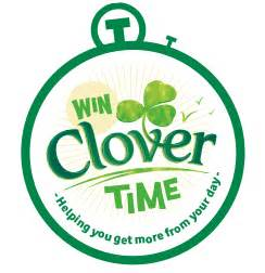 Free Giveaway Sites Uk - free clover time giveaway gratisfaction uk