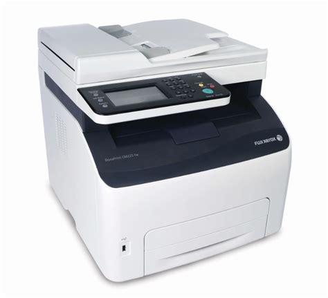 Fuji Xerox Docuprint Cm225 by Fuji Xerox Docuprint Cm225 Fw Printer