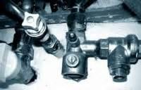 plombier le perreux sur marne 3092 d 233 pannage de plomberie le perreux sur marne plombier 94