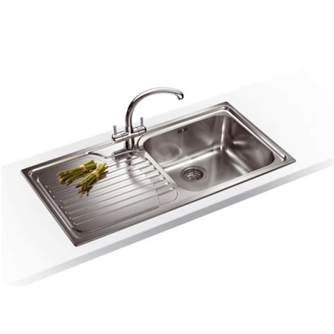 Franke Taps And Sinks franke gax611 propack gax611propack sinks taps sink and