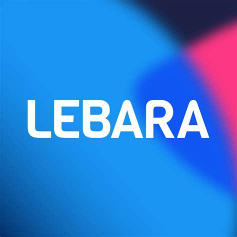 mobile lebara lebara mobile uk sim only pay as you go plans free sim