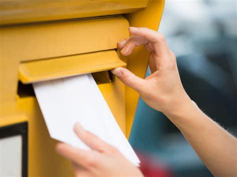 kündigung der wohnung wegen eigenbedarf k 252 ndigung wegen eigenbedarf so sollten vermieter vorgehen