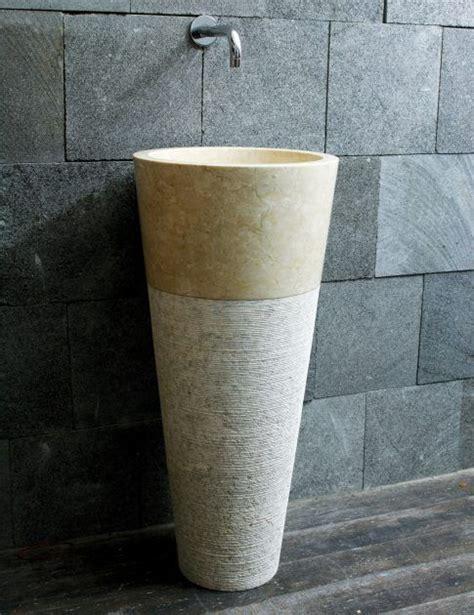 ausgefallene waschbecken 25 legjobb 246 tlet a k 246 vetkezőről waschbecken stein a