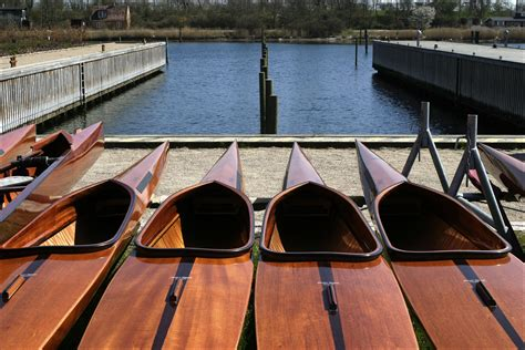 canoes manufacturers two biggest canoe manufacturers announce historic
