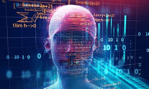 artificial intelligence how artificial intelligence will make cyber criminals more