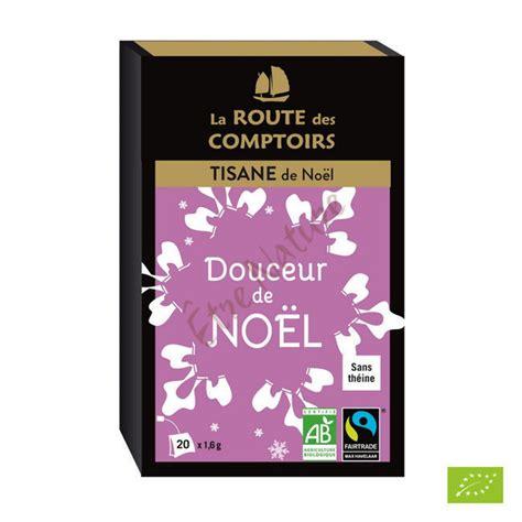 Route Des Comptoirs by Tisane Douceur De No 235 L La Route Des Comptoirs