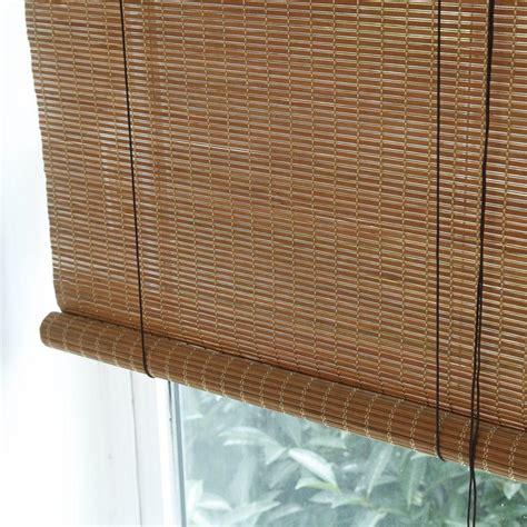 bamboo curtains for balcony cheap high end custom bamboo bamboo curtain shutter