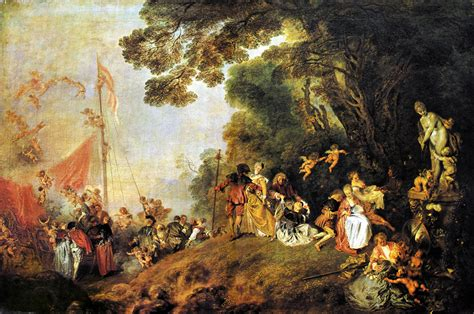 the swing watteau file watteau kythera jpg wikimedia commons