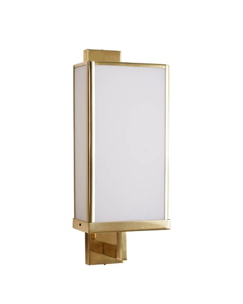 brass bathroom mirrors brass bathroom mirrors new arrival waterfall taps