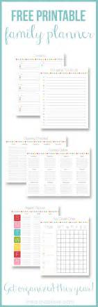 free family reunion planner templates free printable family reunion planner