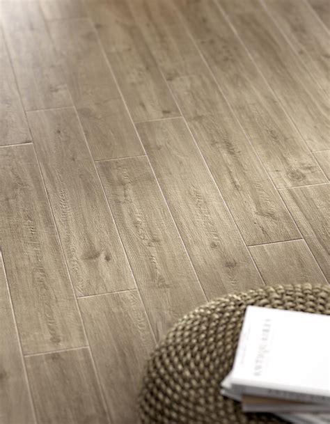 marazzi fliesen treverkway wood effect stoneware floors marazzi