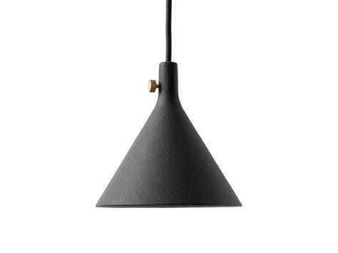 pendant light buy the menu cast pendant light shape 1 at nest co uk