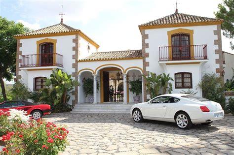 casas baratas espa a las casas en venta m 225 s bonitas de espa 241 a libre mercado