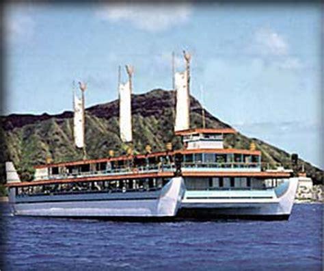 catamaran dinner cruise oahu oahu dinner cruise alii kai catamaran waikiki dinner cruise