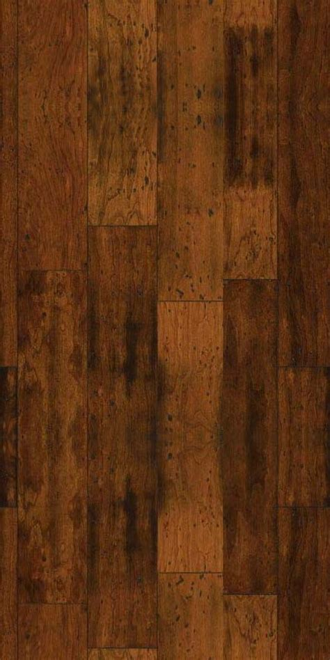 seamless textures of wood all round news blogging adsense earn money online