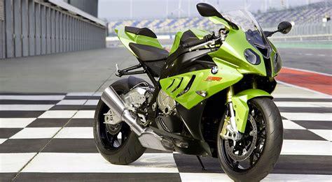 imagenes inspiradoras de motos imagenes de motos de carreras deportivas