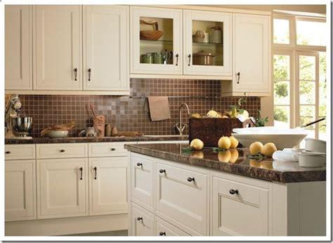 90s kitchen white kitchen cabinets versus brown quicua com