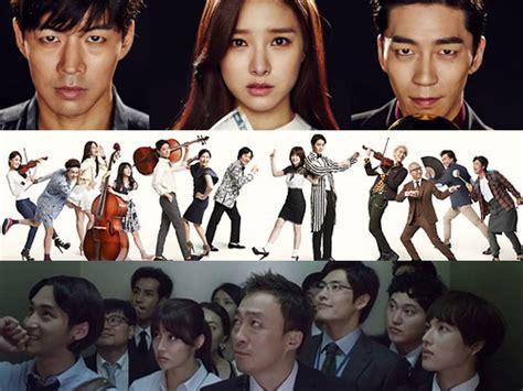judul film korea paling sedih 2014 ini dia 6 judul drama korea yang wajib ditonton pada