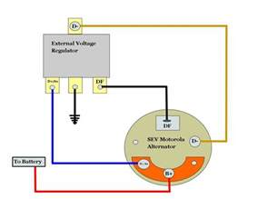 porsche 911 alternator wiring diagram 911 porsche free wiring diagrams