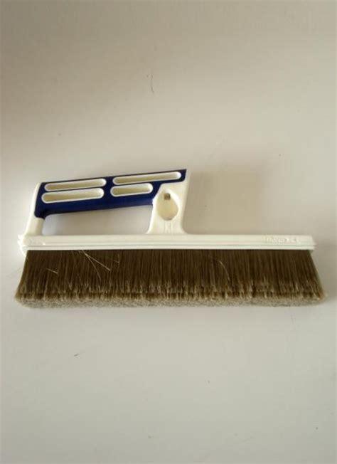 Bona Swedish Brush Each   Chicago Hardwood Flooring