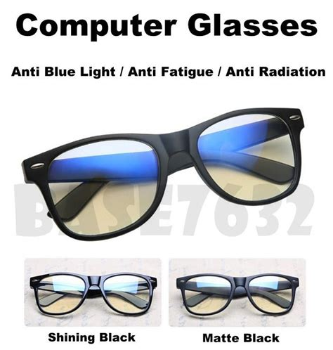 what is anti blue light glasses anti blue light radiation computer end 8 17 2017 11 21 am