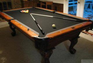 pics for gt camo pool table felt
