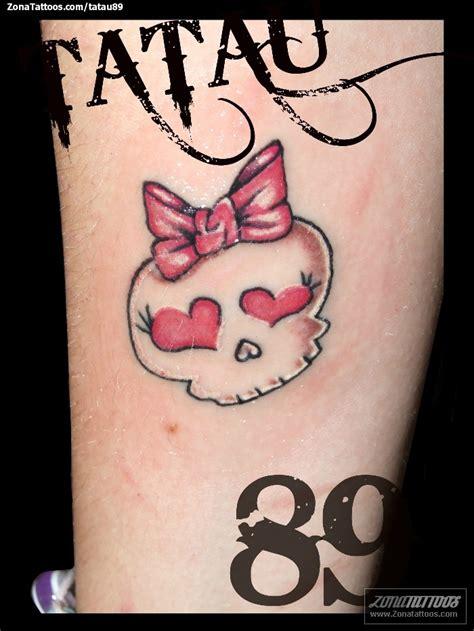 tatuaje lazo pictures to pin on pinterest tattooskid