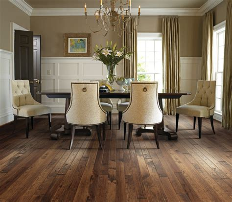 shaw floors design gallery traditional dining room