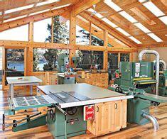 shed workshop garden shed style love  high windows
