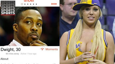 Mba Players Getting Laid On The Road nba players are getting laid on the road more than