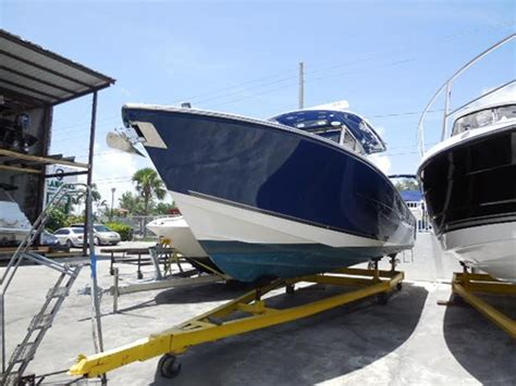 cobia boats naples used cobia boats for sale boats