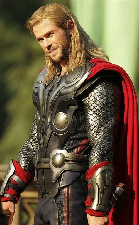 film thor com 53 best thor images on pinterest the avengers