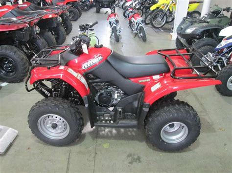 page 1 new used bartlesville motorcycles for sale new