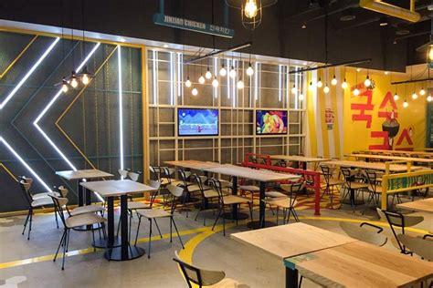 jinja chicken mid valley interior design renovation