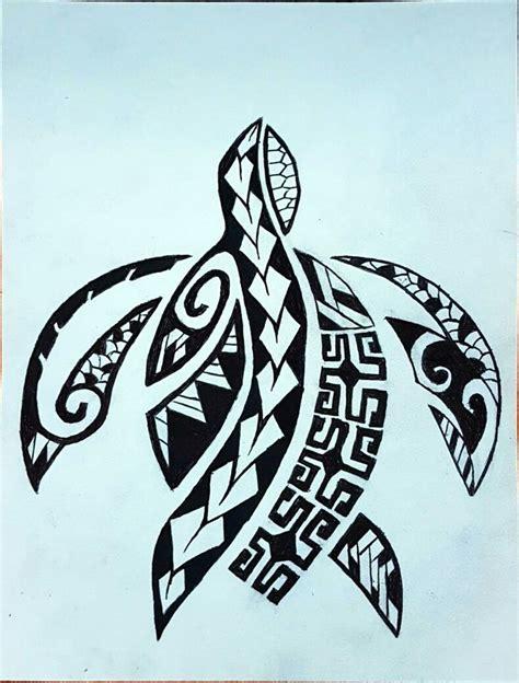 maori turtle tattoo designs maori turtle related keywords maori turtle