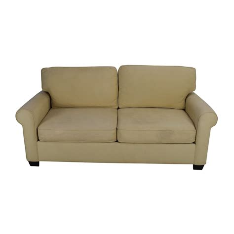 pottery barn sofas for sale used pottery barn sofa 28 images furniture pottery