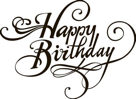 happy birthday design on thermocol happy birthday card designs to draw happy birthday card