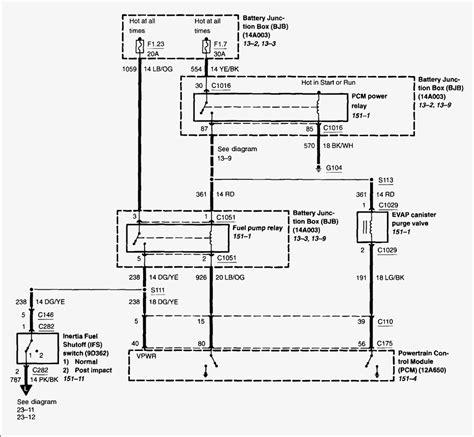 holley fuel wiring diagram omc engine diagrams sitex