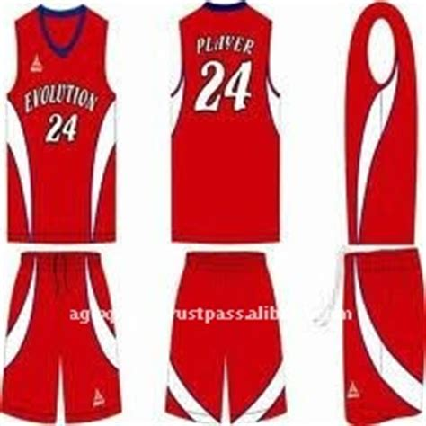basketball jersey layout maker design your own basketball jerseys buy design your own
