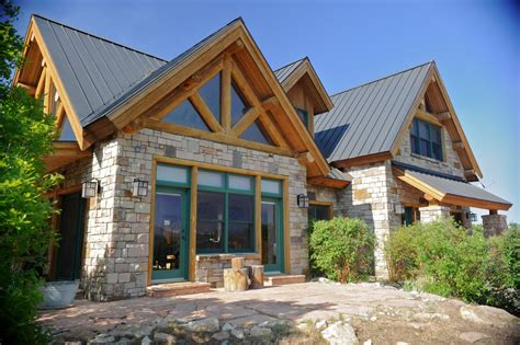 vacation homes for sale in colorado norwood colorado luxury recreation home near telluride