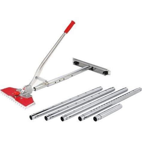 carpet stretcher rental home depot 28 images floor